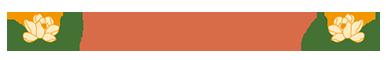 パラマナンダ心斎橋 健やかに生きる女性のためのアーユルヴェーダ・ヘナ・シロダーラ・クリヤヨガサロン&スクール